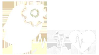 human_driven_branding2-400x225_2