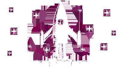 booster-rockets_400x225