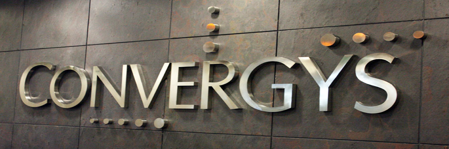 Convergys_Case_Header