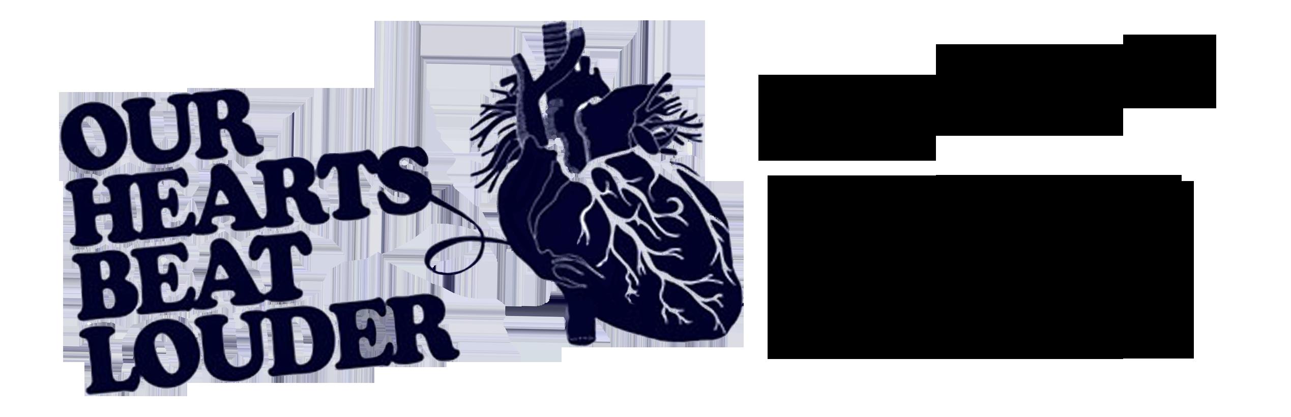 Heart_Beats_Louder_1