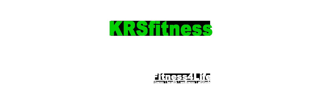 krsfitness-logo-2017