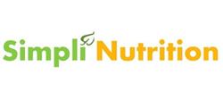 Simpli_Nutrition_hover