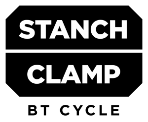 stanch_clamp