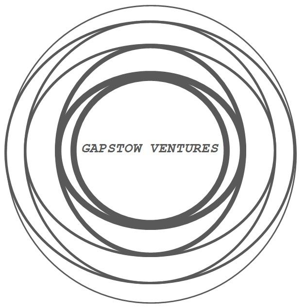 Gapstow Ventures, logo -- v1 --